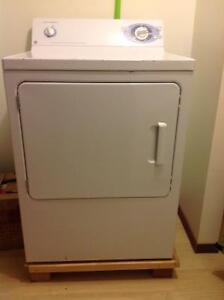Dryer to give away