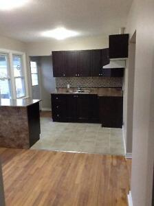 Beautiful House for Rent in Pembroke