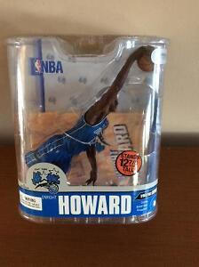 McFarlane Dwight Howard Series 13