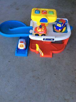 Baby toddler toys $10 each photos