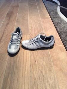 ECCO Running Shoes