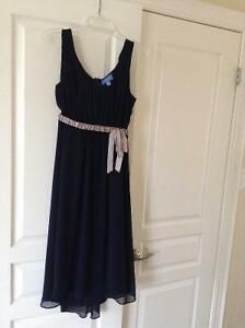 Simply Vera by Vera Wang size 6 Dress
