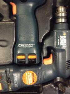 Black and decker tool kit Belleville Belleville Area image 5