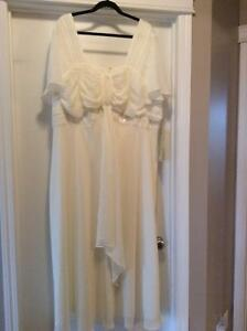 New Formal/Wedding Dress