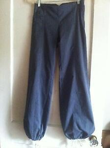 High Quality Pants, AS NEW - Retailed at $160!