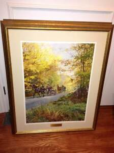 Peter Etril Snyder prints for sale London Ontario image 3