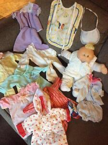 Cabbage Patch Doll Cambridge Kitchener Area image 2