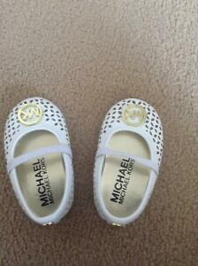 Ballerine Michael Kors size:3