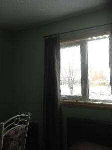 Cozzy and clean bedroom Strathcona County Edmonton Area image 7