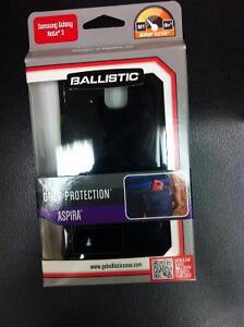 Case for Samsung Galaxy Note3