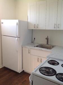 1 bedroom Bowmanville Apartment for Rent