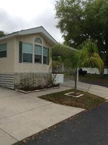 """Florida! Price Re-Duced ......Move in Ready """"Zephyrhills"""""""