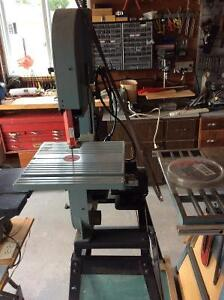 Delta Band Saw Buy Or Sell Tools In Ontario Kijiji