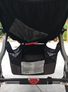 BOB Revolution SE running stroller Kingston Kingston Area image 5