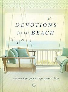 Devotions-for-the-Beach-and-Days-You-Wish-You-Were-There-by-Thomas-Nelson