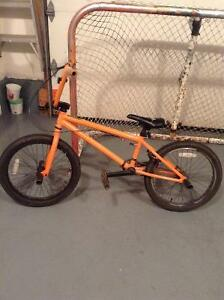 Bmx Hutch Web Bike