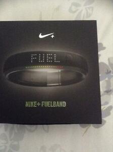 Nike Fuel Band Kingston Kingston Area image 1