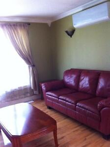 House for Rent 20 minutes from Long Harbour St. John's Newfoundland image 4