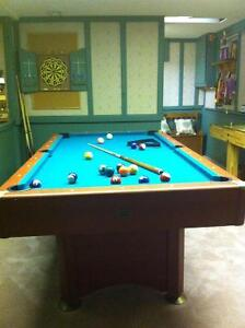 Pool Table Kijiji Free Classifieds In Sarnia Find A Job Buy A Car Find A House Or