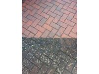 PRESTIGE JETTERS professional jet washing, low prices, amazing results