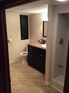 One bedroom Kawartha Lakes Peterborough Area image 6