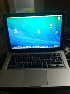 MacBook Pro, MINT CONDITION