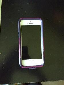 iPhone 5 16 GB, excellent condition