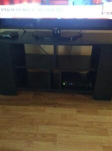 IKEA TV stand in great condition