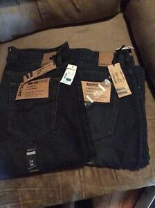 mens lg shirts and jeans