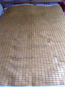 Queen-size Bamboo Sheet