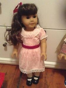 American Girl Dolls and Accessories Quick sale wanted