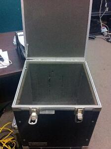 Small road case for sale