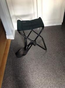 Camping,hiking chair (stool)