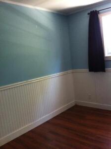 House for Rent 20 minutes from Long Harbour St. John's Newfoundland image 6