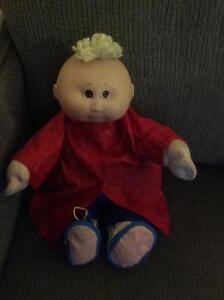 Cabbage Patch Doll Cambridge Kitchener Area image 4