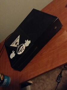 Xbox One $200 (NOT GONE)