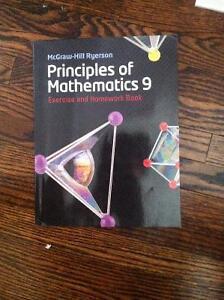 Of mathematics principles pdf