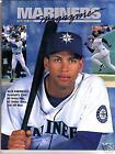 Alex Rodriguez MLB Publications