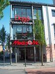 mediamarkt-deggendorf