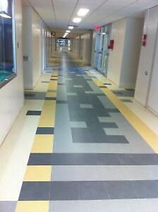 Flooring Installer Edmonton Edmonton Area image 4