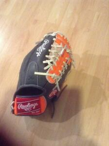 Rawlings Gold Glove Elite 11.5 (brand new)