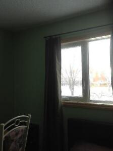Private Room for rent Strathcona County Edmonton Area image 6