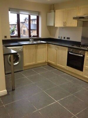 2 Bedroom House in Greater Leys