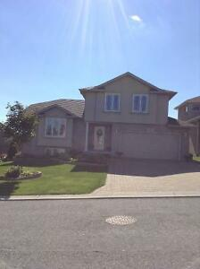 House for sale or rent in minnow lake