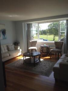 Remodeled Churchill Sq Condo . 55+ adult living. Great value St. John's Newfoundland image 7