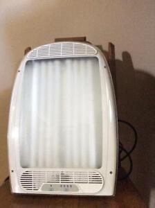 Philips S.A.D. Lamp