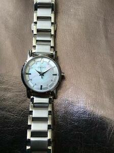Women's DKNY watch