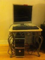 Computer for only 80$