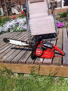 For Sale Homelite Chainsaw Super XL 130