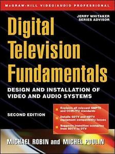 Digital-Television-Fundamentals-Design-and-Installation-of-Video-and-Audio